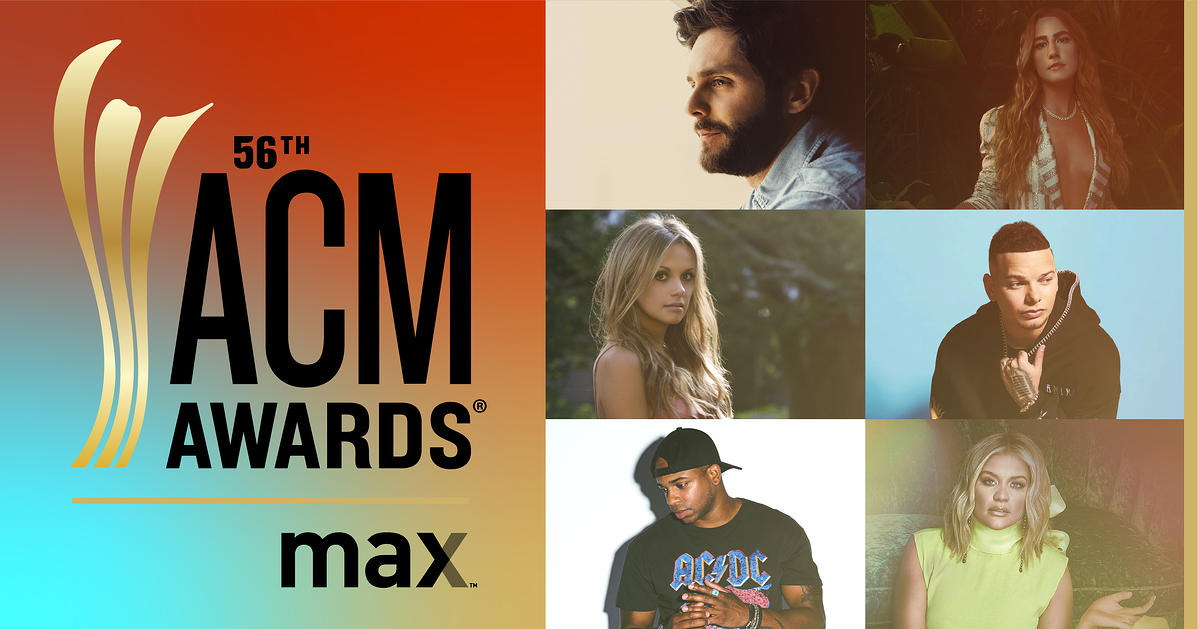 ACM_Awards_Facebook_All