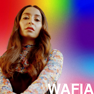 Wafia   Pride Month   Music Audience Exchange