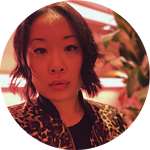 Victoria Yip | Artist Relations Manager | Music Audience Exchange