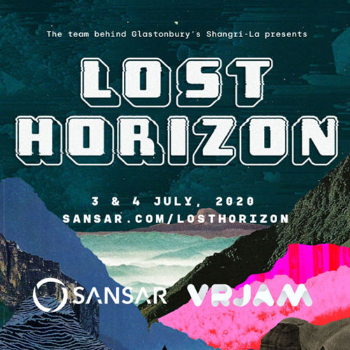 Lost-Horizon_festival