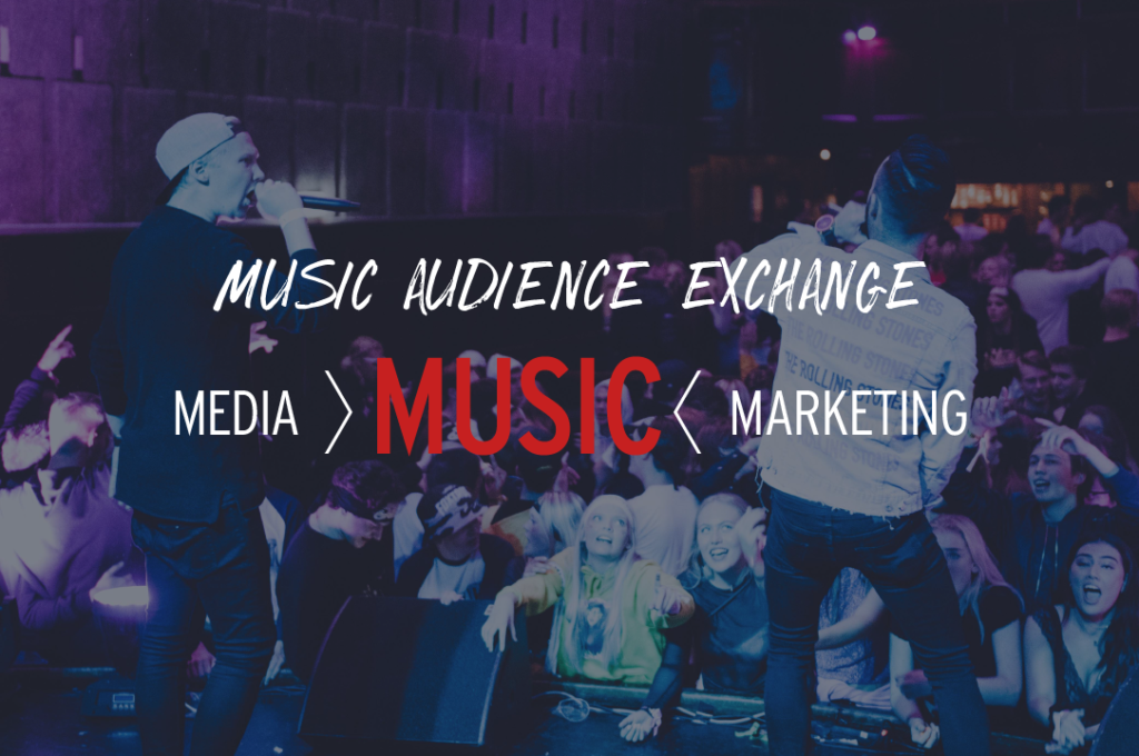 Media, Marketing & Music: What to Expect in 2018