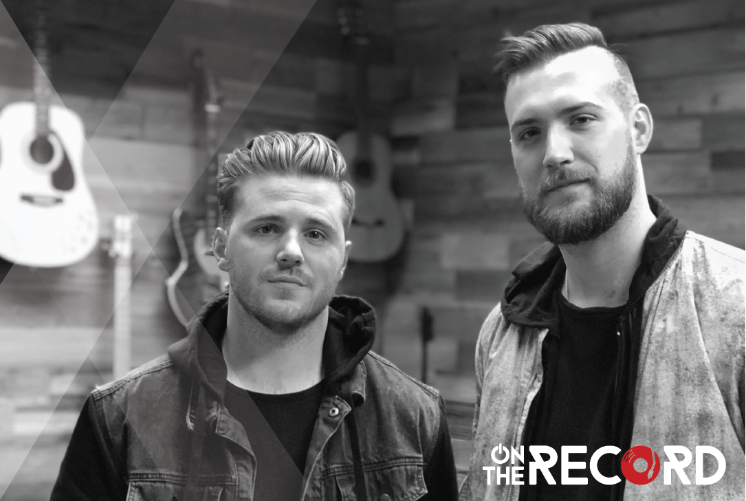 Northern National | On The Record