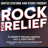 Rock-for-Relief-Festival
