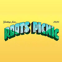 Roots Picnic
