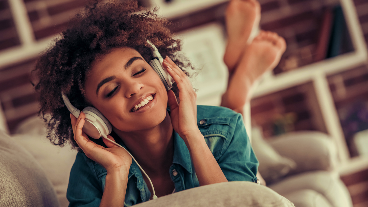 Why Music (Still) Helps Brands Strike a Chord with Fans   Music Audience Exchange (MAX)